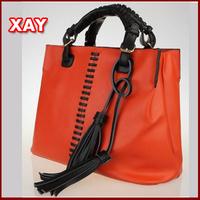 2014 New Fashion Handbags Women Retro Genuine Leather Bags For Women Shoulder Bags Messenger Bags MBL003