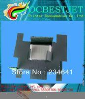 modern design New&original for EPSON 3850 printhead free shipping