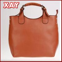 Women's Bags 2014 Pattern Genuine Leather Women Handbag Vintage Tassel Shoulder Bag Messenger Bag MBL053