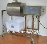 Big promotion vacuum marinated machine. Computer platemaking machine Tumbler Vacuum marinated bacon machine