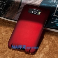 2014 Hot selling Newest mobile phone shell for HTC LEO TOUCH HD2 T8585 Case Cover Protective hard shell Free Shipping