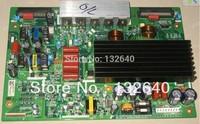 Main board For 42X3 Y-Sus 42PC3D 6871QYH953A 6871QYH053B LG42X3 Y board/ LG42V8X3 Y board