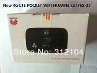 Unlock 4G LTE Router HUAWEI E5776 150Mbps For Mac Pro