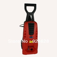 FL601B-80 made in China high power car cleaner