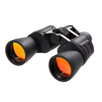 10X-120x80 Zoom Mini Binoculars Telescope With Carrying Bag For Outdoor SportS