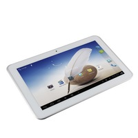 PC Tablet AMPE A96 elite 9 inch Android Allwinner A13 pc tablet G-sensor google browser capacitive screen front 2MP camera