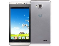 "In stock Free shipping Jiayu G3s G3 phone G3T Android 4.2 MTK6589T 1.5Ghz Quad core 4.5"" gorilla glass black silver JY Jiayu G3"