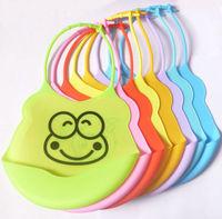 personalized baby bibs burp cloths Waterproof bibs carters bib cartoon 24 designs free shipping