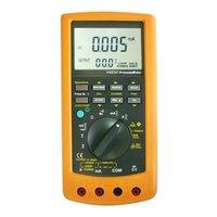 YHS 787 Digital Multimeter Process Calibrator