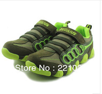 Kid's Sneakers Sports shoes  kid's shoes students' shoes running shoes free of shipping