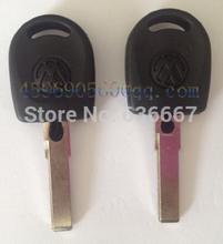 transponder key blank promotion