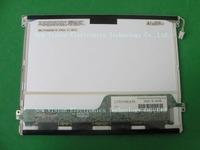 LTD104EA5S New Original 10.4 inch TFT LCD Display Screen for Laptop & Industrial Equipment RoHS