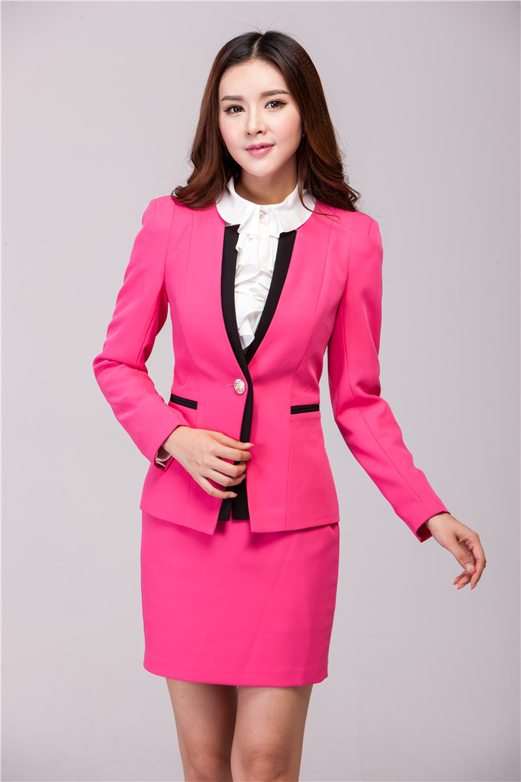 Women Dress Suits 2015 With Unique Images u2013 playzoa.com