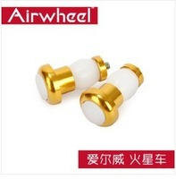 1 pair(2 pcs),Elringklinger airwheel /electric wheelbarrow/balancing led /warning light/high quality