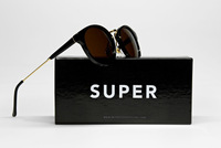 Only Sunglasses 2014 Newest Original Accessories Package Super Branded Fashion Sunglasses Panama Free Shipping