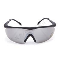U.S. military tactics  C2 goggles riding glasses goggles sunglasses tactical glasses interchangeable lenses Specials