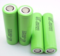 ICR18650-30B Original SAMSUNG 18650 3000mAh Lithium-ion Battery /3.7v lithium rechargeable 18650/18650 rechargeable battery