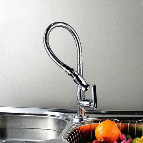 Koud water kraan promotie winkel voor promoties koud water kraan op - Zinkt de verkoop ...