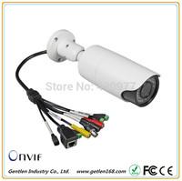 Dahua IP Camera 1080P 2.0 MegaPixels P2P Plug and Play Surveillance IP Camara