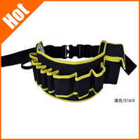 2015 New Design 240g Retail men tool bag Durable and Portable Tool bags Factory price length 54 cm 600D high quality