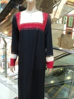islamic clothing for women,islamic abaya,islamic wear,( jilbab,abaya) abaya in dubai,jilbab13917-1