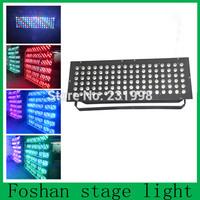 Free shipping cheap led par cans,led par 64 rgb dmx stage lighting,led light par dmx lighting