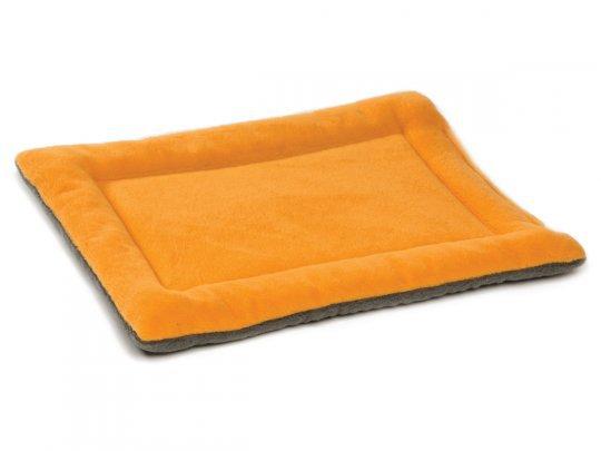FREE SHIPPING Washable Small Medium Large Dog Crate Mat Pet Dog Mat Cushion Bed One Lot include 25 PCS FIESTA(China (Mainland))