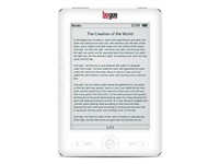 Best RUSSIAN Ebook Reader C61, E-book Reader 768*1024 With Original Case Higher Resolution & Higher Contrast & Slim & Ultralight