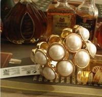 (Min order $10) Free Shipping Trend Bracelet Factory Price