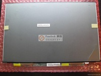 LTD133EWZX LTN133AT05  13.3  inch LCD screen  laptop screen Brand New A+ for sony Laptop LCD screen
