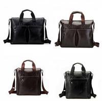Handbags Designers 2013 Leather Bags Men Travel Bags Messenger Bags  Designer Handbags High Quality Leather Handbags Fashion Bag
