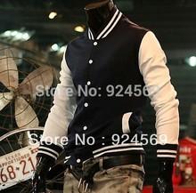 baseball jacket price