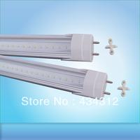 0.45m T8 LED Tube