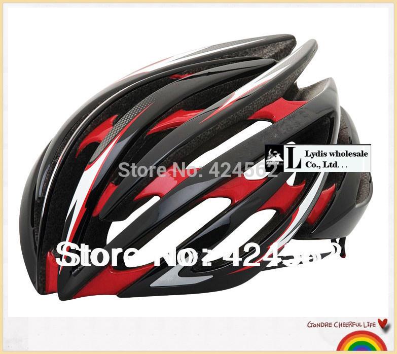 2014 100% original AEON mtb road bike bicycle cycling helmet 55-59cm sport helmets cycling bike with carbon fiber Free shipping(China (Mainland))