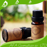 Powerful face-lift essential oil product slimming firming  Thin double chin  10ml  free shipping