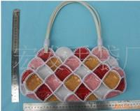 hot new 2013 High quality women totes fashion casual handmade women's handbags Manual bags women 55
