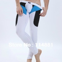 Free Shipping/Drop Shipping High Quality Modal Bottom Thermal Long Johns/Autumn or Winter Warm Clothes/Warm Pants K002