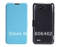 Nillkin case for ZTE V987