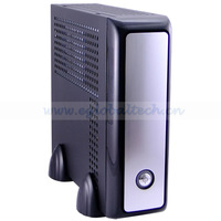USB 3.0 AMD E350 Mini PC, 2GB DDR3, 500GB HDD XBMC PC Multimedia Player with HDMI 1080P Movies