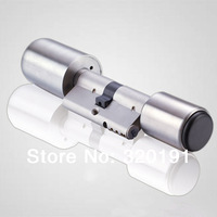 RF card electronic lock cylinder, change common lock to smart one, more than 10 year life