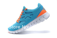Free Shipping Classic Mens Trainers!2.0 Barefoot Athletic Running Shoes For Men,Size 40-44.