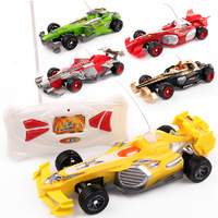 hpp&lgg brand baby toy,remote control toys sports car, Ray-speed Remote control car racing toys,F1 RC Cars 1:28 free shipping