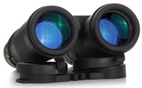 100% high quality&high magnification binoculars, 100 night vision, super clear, portable, hot sale in the market, Free shipping
