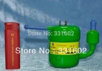 High efficiency R134A DC Tiny Refrigeration Compressor 150W~400W for car mini portable fridge, vessel, camping and caravan