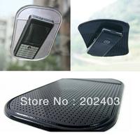 10pcs Anti-Slip Magic Mount Car Dashboard Phone Holder Pad Mat for Vechicle Dash