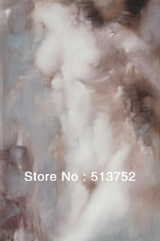 Nude Womansex 7