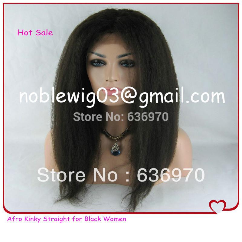 african american hair full sew in weave hair extensions san diego