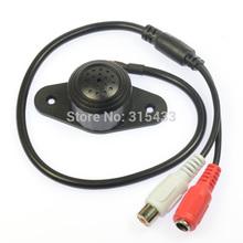 cctv camera cable price
