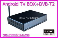 wholesale dvb tv player