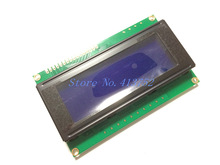 wholesale lcd screen blue